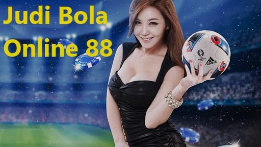 Situs Bola88 Andalan Masyarakat